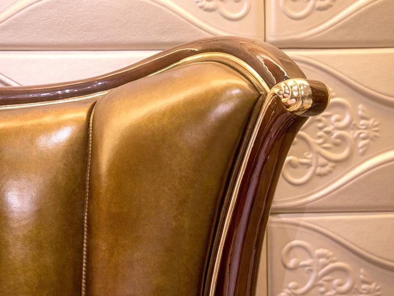James Bond robin pretty bedroom ideas suppliers for villa-2