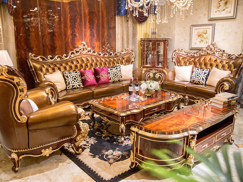 modern traditional sofa styles wholesale for guest room