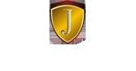Logo | James Bond Furniture