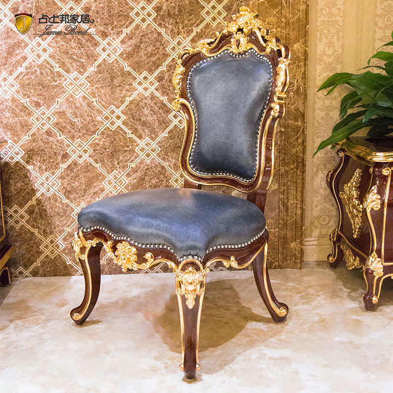Wholesale Traditional Dining Chairs Manufacturer | James Bond