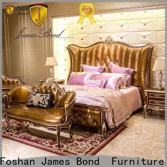 James Bond robin pretty bedroom ideas suppliers for villa
