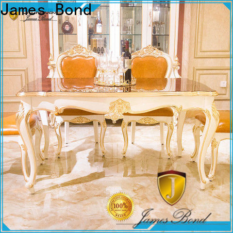 Latest modern classic dining room sets furnituretraditional supply for restaurant