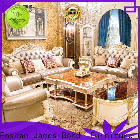 James Bond james vintage sofas manufacturers for guest room