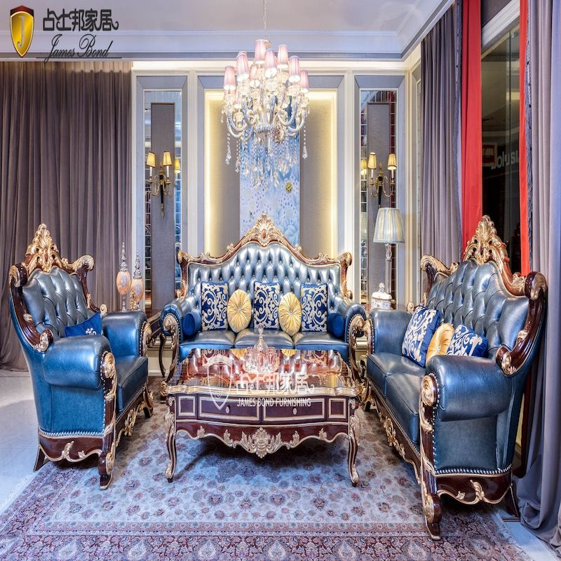 Classic Furniture Italian Home, What Is Classic Style Furniture