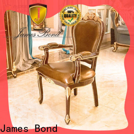 James Bond (with dining chairs wholesale company for hotel