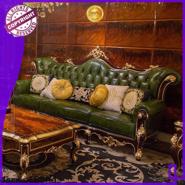 James Bond Best sofa so good supply for home