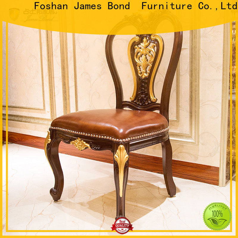 Best louis dining chair bond for business for restaurant