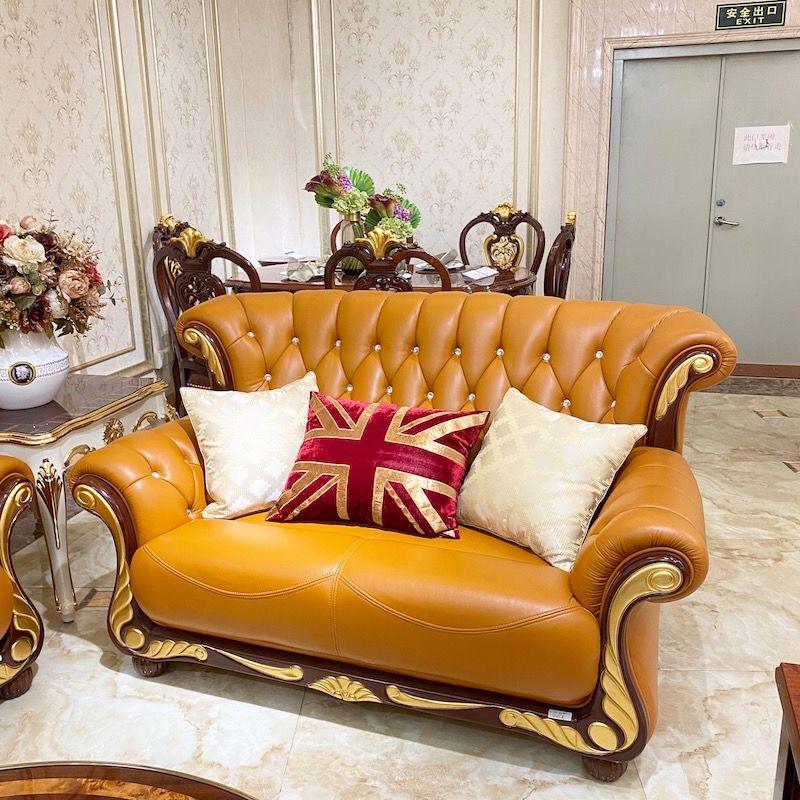 Classic Italian furniture A2741 James Bond furniture manufacturer