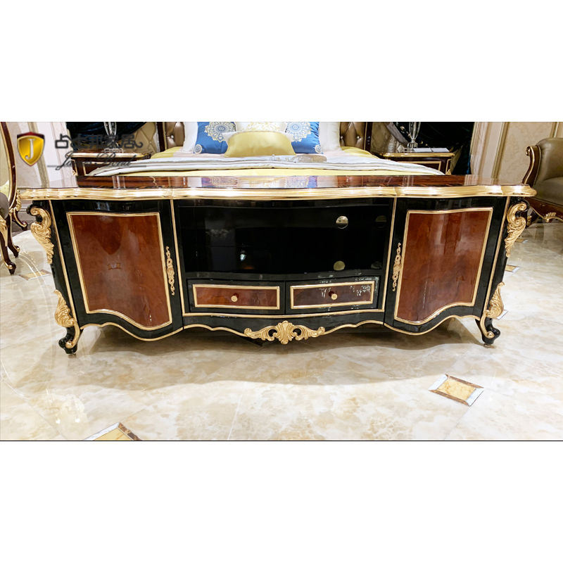 Luxury classic furniture JF501 from James Bond Furniture Factory