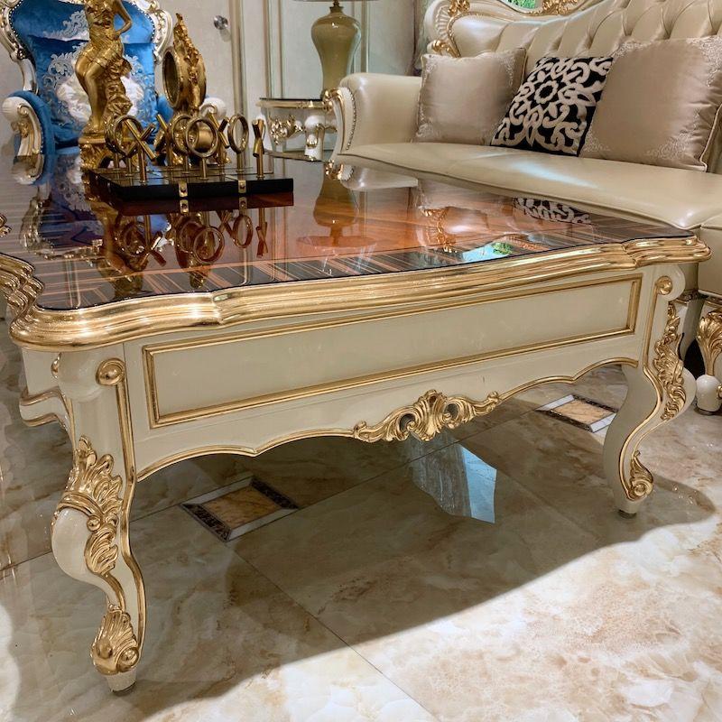 Luxury furniture manufacturer James Bond furniture JF513