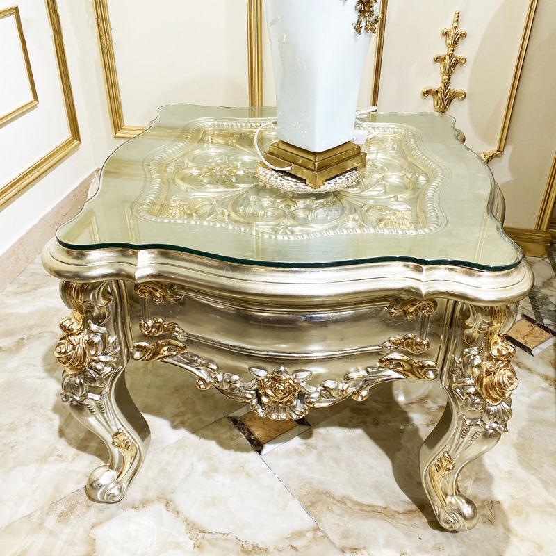 European furniture from James Bond furniture factory JP709