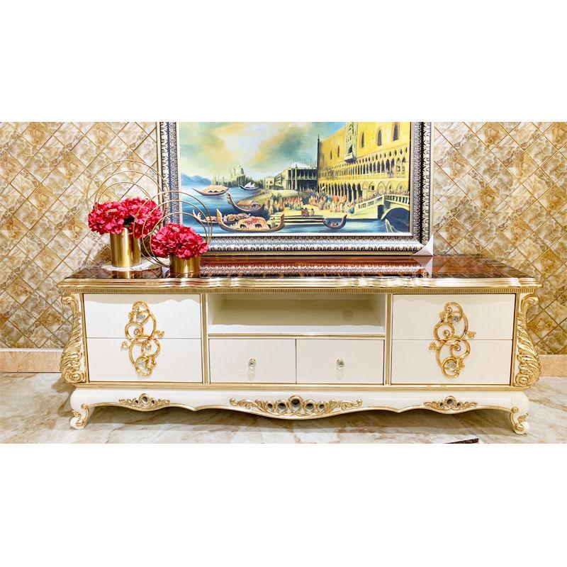 Luxury furniture representative manufacturer - James Bond Furniture