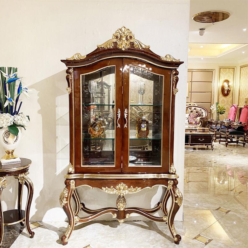 Luxury classic furniture James Bond Furniture JF29