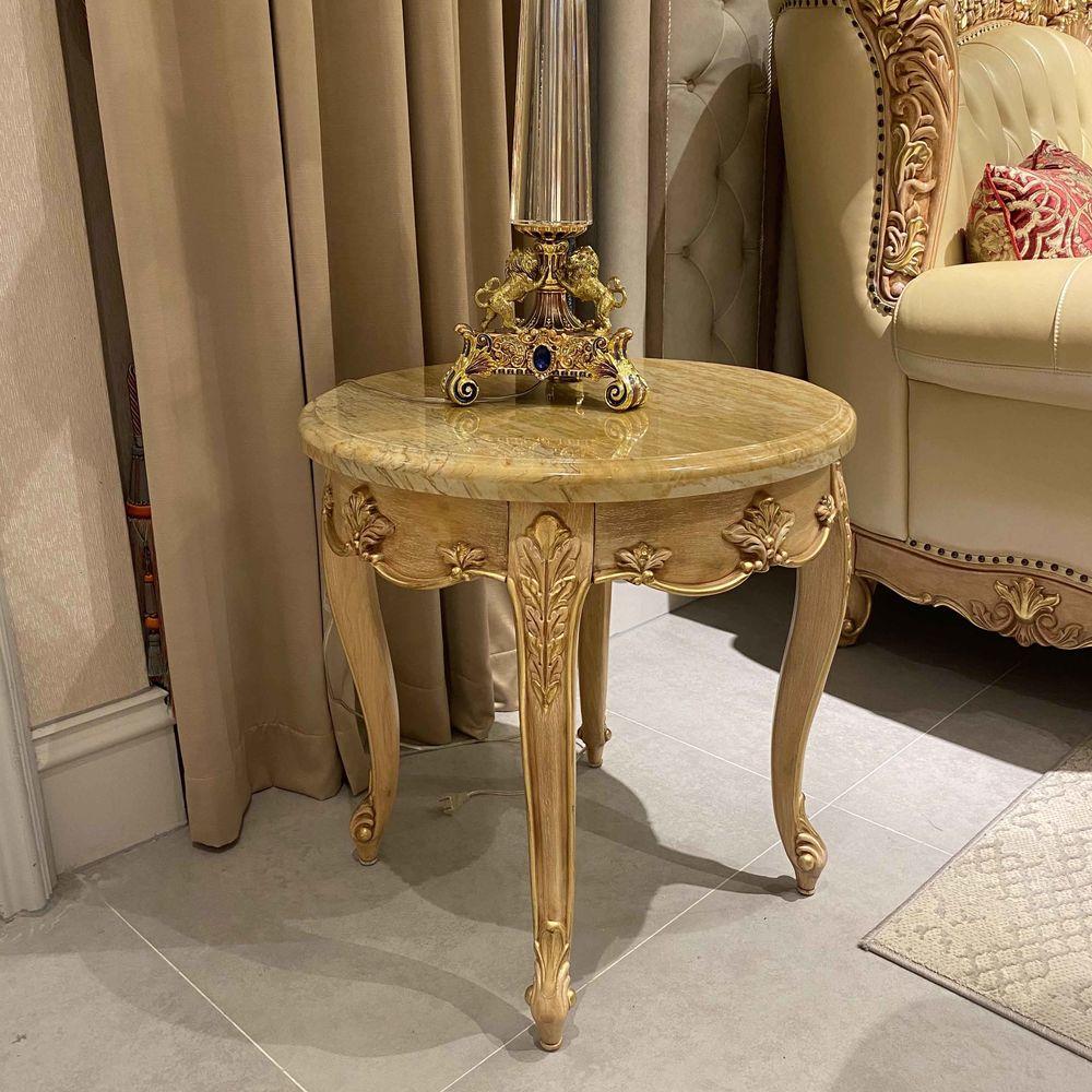 Luxury classic furniture brands James Bond Furniture