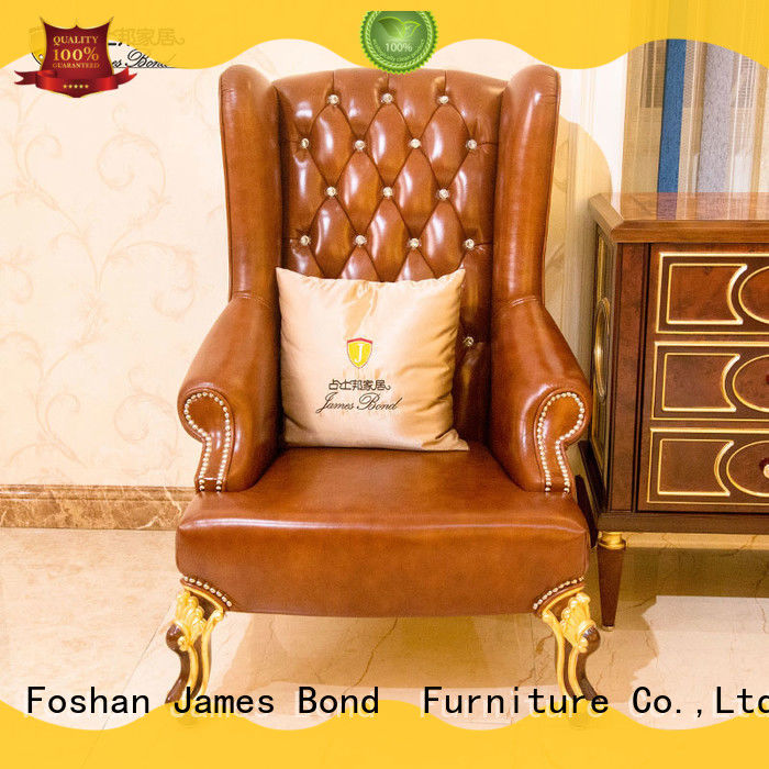 durable neoclassic chair directly sale for home