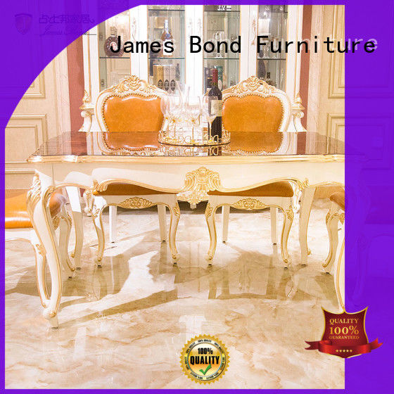 professional dining table classic wholesale for restaurant
