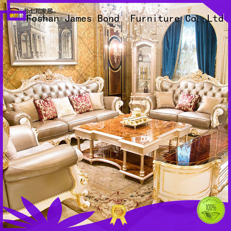 professional classic sofa design manufacturer for home