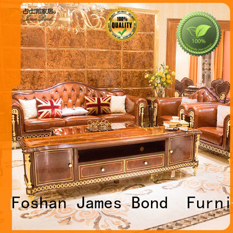 leathertraditional couches supplier for hotel