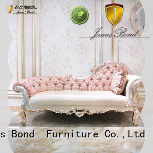 James Bond chaise lounge sofa bed service providers for cycling