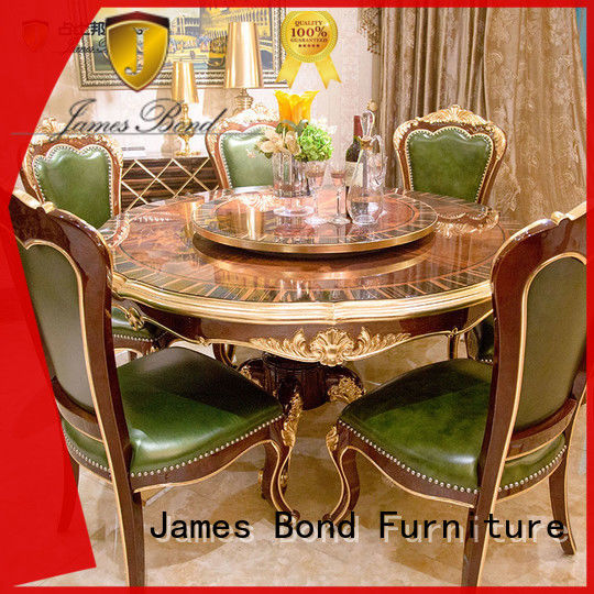 professional dining table classic manufacturer for hotel