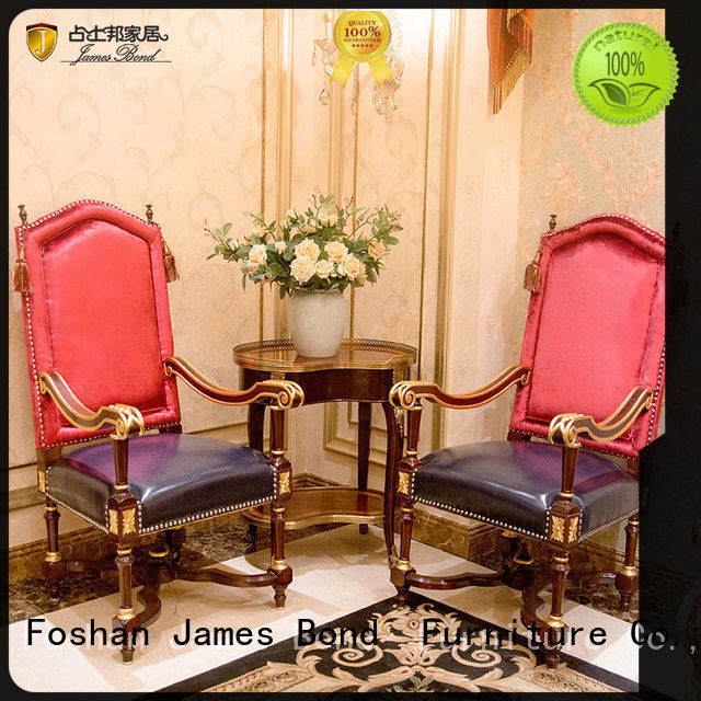 leather classic bedroom chairs manufacturer for church