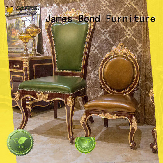 high quality classic dining room chairs directly sale for home