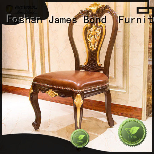 James Bond classic chair supplier for home