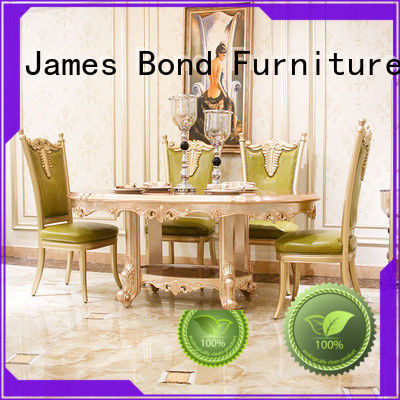professional dining table classic supplier for villa