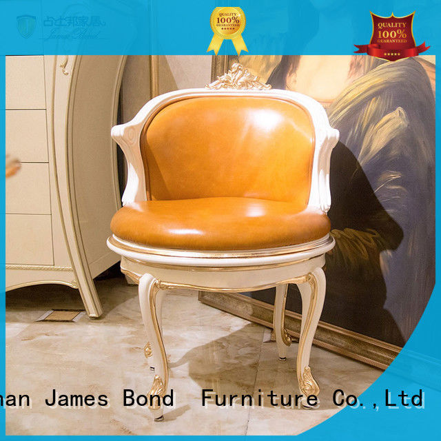 durable Classical leisure chair series for guest room
