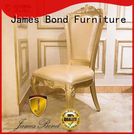 modern traditional dining chairs manufacturer for hotel