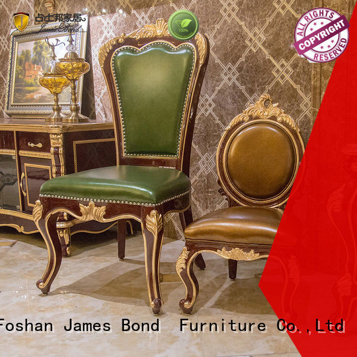 modern traditional dining room chairs factory direct supply for home