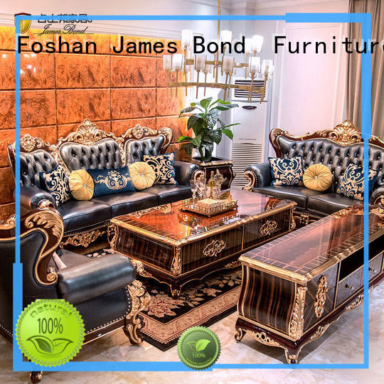 luxury antique sofa directly sale for home