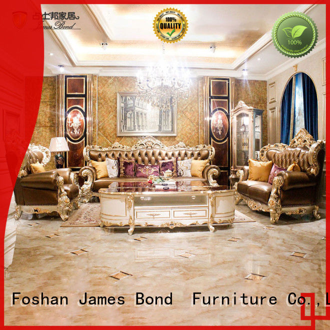 luxury classic sofa design manufacturer for hotel