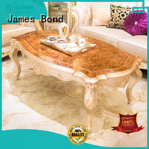 durable classic side table manufacturer for guest room